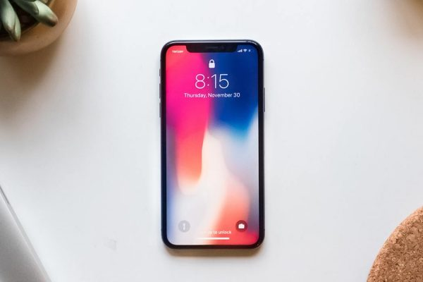 The most popular iPhone during Q3